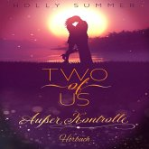 Two of Us: Außer Kontrolle (MP3-Download)