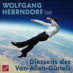 Diesseits des Van-Allen-Gürtels (MP3-Download)