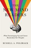 The New Mind Readers (eBook, ePUB)
