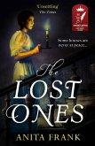 The Lost Ones (eBook, ePUB)