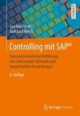 Controlling mit SAP® (eBook, PDF)