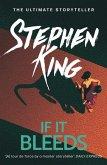 If It Bleeds (eBook, ePUB)