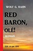320 PS-Jim 71: Red Baron, olé! (eBook, ePUB)