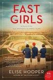 Fast Girls (eBook, ePUB)
