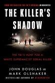 Killer's Shadow (eBook, ePUB)
