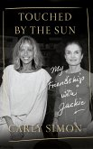 Touched by the Sun (eBook, ePUB)