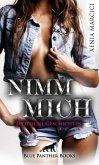 Nimm mich   Erotische Geschichten (eBook, PDF)