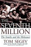 The Seventh Million (eBook, ePUB)