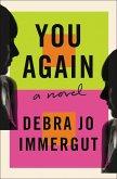 You Again (eBook, ePUB)