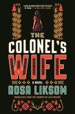 The Colonel's Wife (eBook, ePUB)