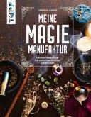 Meine Magie-Manufaktur (eBook, PDF)