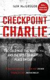 Checkpoint Charlie (eBook, ePUB)