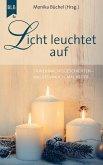 Licht leuchtet auf (eBook, ePUB)
