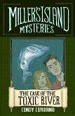 Miller's Island Mysteries 1 (eBook, ePUB)