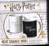Harry Potter Lumos Farbwechselbecher