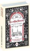 Bau- und Kunstdenkmäler Stadt und Kreis HALBERSTADT 1902. Buch und Karte