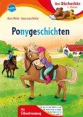 Ponygeschichten