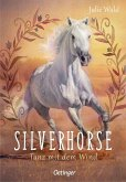 Silverhorse 1