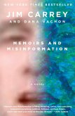 Memoirs and Misinformation (eBook, ePUB)