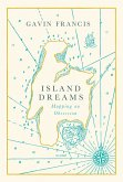 Island Dreams: The Mapping of an Obsession