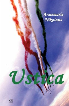 Ustica - Nikolaus, Annemarie