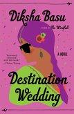 Destination Wedding (eBook, ePUB)