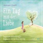 Ein Tag mit der Liebe (MP3-Download)