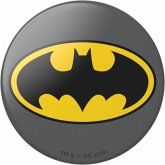 Popsockets - Batman Black
