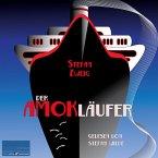 Der Amokläufer (MP3-Download)