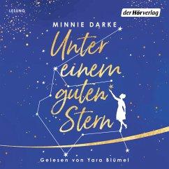 Unter einem guten Stern (MP3-Download) - Darke, Minnie