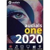 Audials One 2020 (Download für Windows)