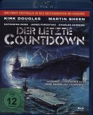 Der letzte Countdown Remastered