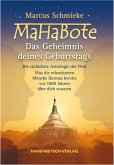 MaHaBote (eBook, PDF)