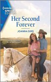 Her Second Forever (eBook, ePUB)