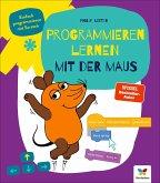 Programmieren lernen mit der Maus (eBook, PDF)