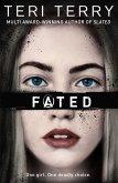 Fated (eBook, ePUB)
