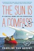 The Sun Is a Compass (eBook, ePUB)