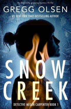 Snow Creek (eBook, ePUB)