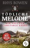 Tödliche Melodie (eBook, ePUB)