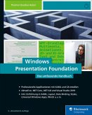Windows Presentation Foundation (eBook, ePUB)