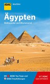 ADAC Reiseführer Ägypten (eBook, ePUB)