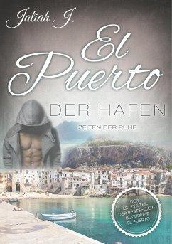 El Puerto - Der Hafen (eBook, ePUB)
