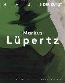 Markus Lüpertz: Über die Kunst zum Bild