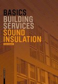 Basics Sound Insulation
