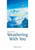 Weathering With You Bd.1