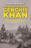 In the Footsteps of Genghis Khan (eBook, ePUB)
