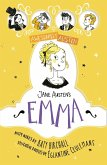 Jane Austen's Emma (eBook, ePUB)