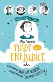 Jane Austen's Pride and Prejudice (eBook, ePUB)
