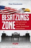 Besatzungszone (eBook, ePUB)