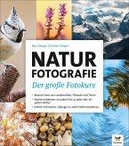 Naturfotografie (eBook, PDF)